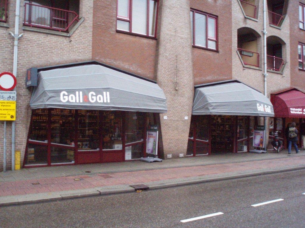 gall-gall-hilversum-1