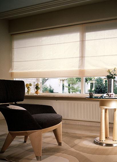 vouwgordijnen. Black Bedroom Furniture Sets. Home Design Ideas